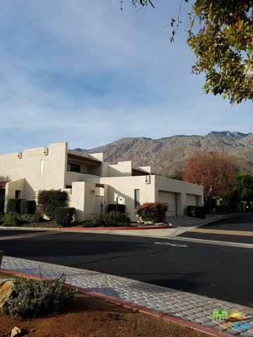 627 Violeta Drive, Palm Springs, CA 92262 (MLS #17196080PS) :: Brad Schmett Real Estate Group