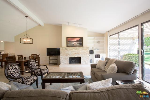 75113 Concho Drive, Indian Wells, CA 92210 (MLS #17206358PS) :: Brad Schmett Real Estate Group