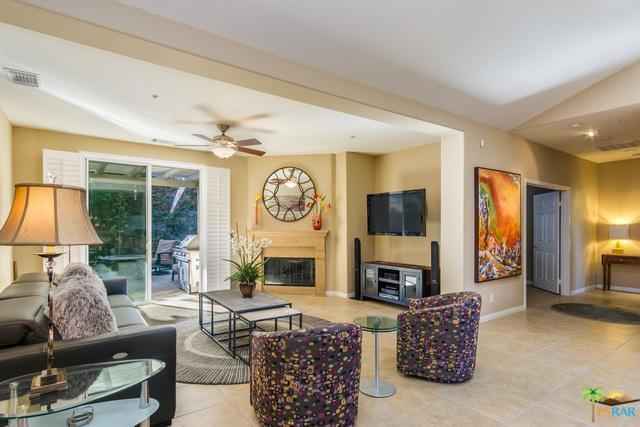 2951 Zamora Court, Palm Springs, CA 92264 (MLS #17207436PS) :: Brad Schmett Real Estate Group