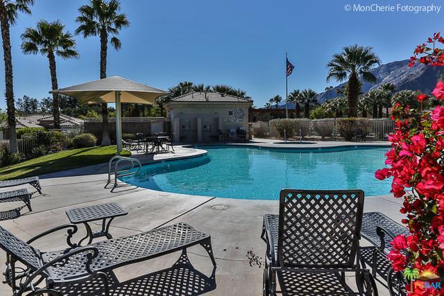 743 Mira Grande, Palm Springs, CA 92262 (MLS #17217032PS) :: Deirdre Coit and Associates