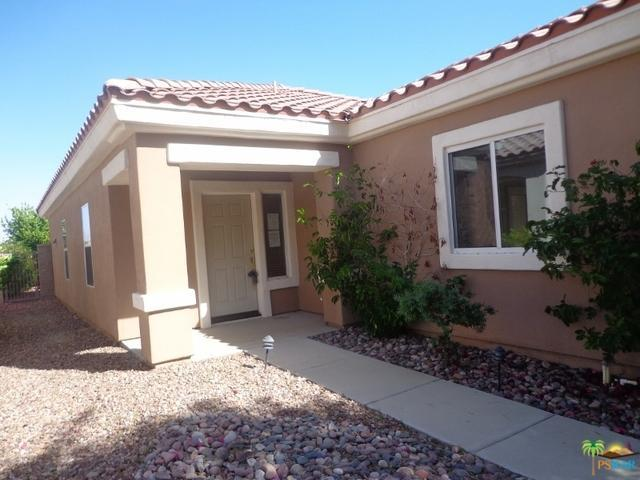 39774 Somerset Avenue, Palm Desert, CA 92211 (MLS #17218664PS) :: Deirdre Coit and Associates