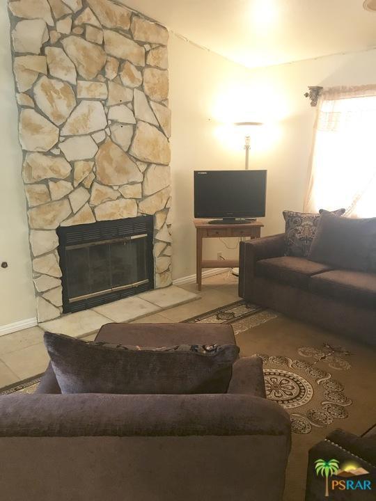 30920 Roseview Lane, Thousand Palms, CA 92276 (MLS #17262230PS) :: Brad Schmett Real Estate Group