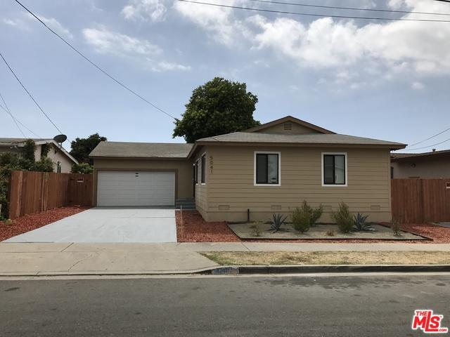 5041 Reynolds Street, San Diego (City), CA 92113 (MLS #17271302) :: The John Jay Group - Bennion Deville Homes