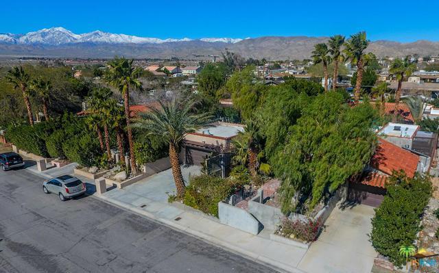 66078 5th Street, Desert Hot Springs, CA 92240 (MLS #17278586PS) :: Brad Schmett Real Estate Group
