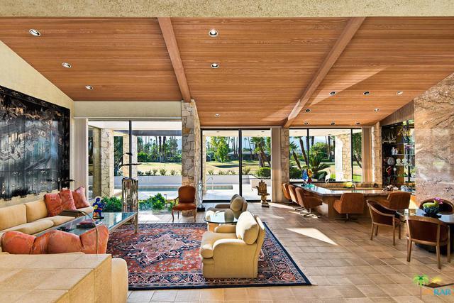 37675 Thompson Road, Rancho Mirage, CA 92270 (MLS #17279260PS) :: Brad Schmett Real Estate Group