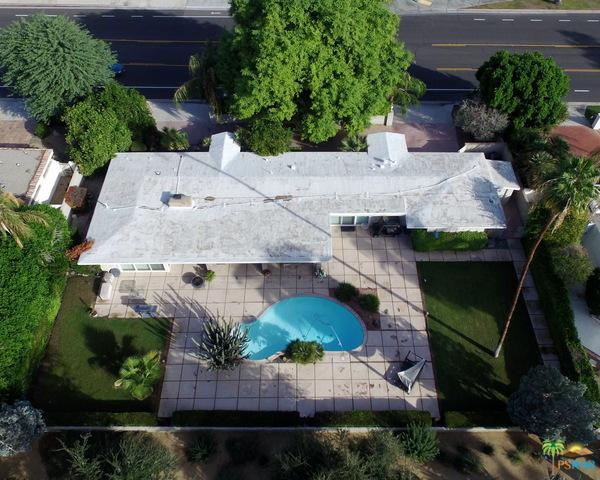 71443 Country Club Drive, Rancho Mirage, CA 92270 (MLS #17279944PS) :: Brad Schmett Real Estate Group