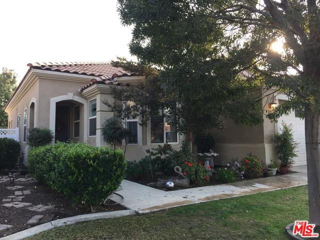 11834 Kettering, Bakersfield, CA 93312 (MLS #17280026) :: Deirdre Coit and Associates