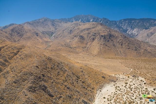 0 Snow Creek Road, Palm Springs, CA 92262 (MLS #17281644PS) :: Brad Schmett Real Estate Group