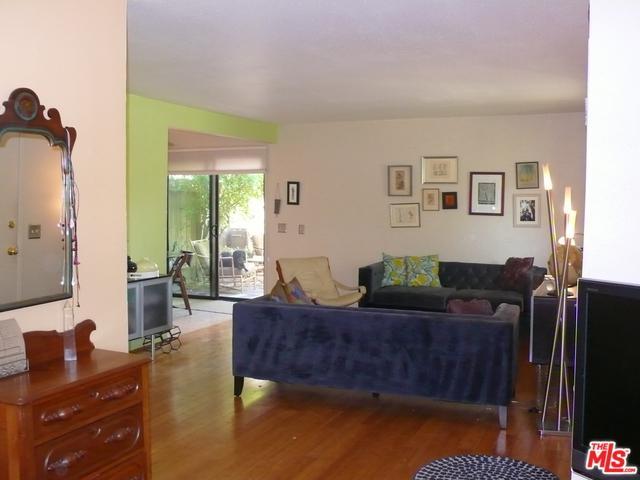 326 W Santa Elena Road, Palm Springs, CA 92262 (MLS #17281842) :: Brad Schmett Real Estate Group