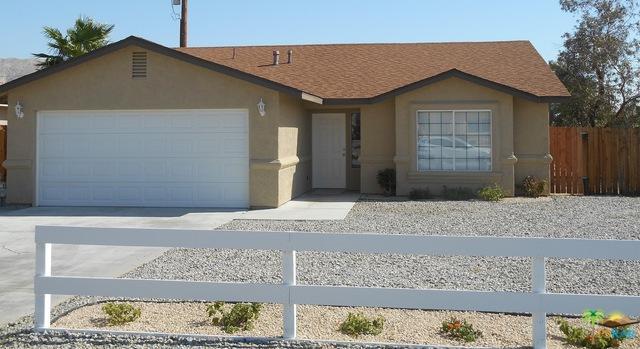 13160 Cuyamaca Drive, Desert Hot Springs, CA 92240 (MLS #17282042PS) :: Brad Schmett Real Estate Group