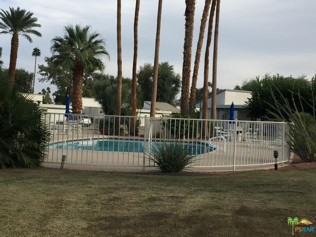 1913 Grand Bahama Drive E, Palm Springs, CA 92264 (MLS #17282100PS) :: Brad Schmett Real Estate Group