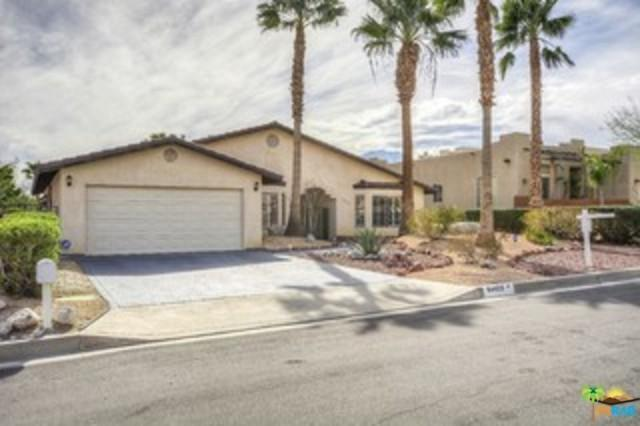 64429 Spyglass Avenue, Desert Hot Springs, CA 92240 (MLS #17282102PS) :: Brad Schmett Real Estate Group