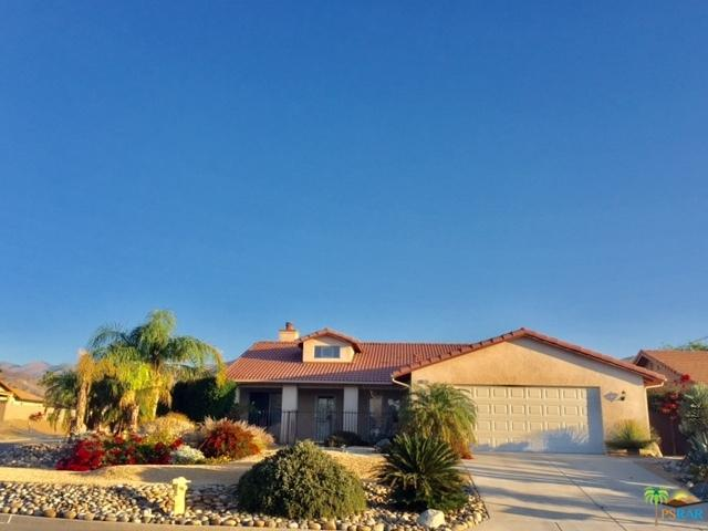 64350 Brae Burn Avenue, Desert Hot Springs, CA 92240 (MLS #17282152PS) :: Brad Schmett Real Estate Group