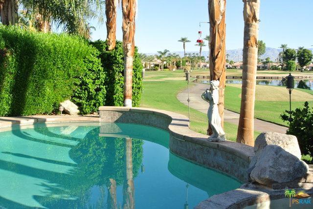 50700 Cypress Point Drive, La Quinta, CA 92253 (MLS #17282642PS) :: The John Jay Group - Bennion Deville Homes