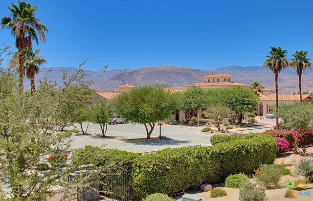 1711 Via San Martino, Palm Desert, CA 92260 (MLS #17282660PS) :: The John Jay Group - Bennion Deville Homes
