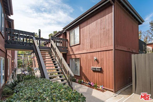 4711 Maytime Lane, Culver City, CA 90230 (MLS #17282832) :: Deirdre Coit and Associates