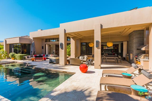 50 Ambassador Circle, Rancho Mirage, CA 92270 (MLS #17283470PS) :: Brad Schmett Real Estate Group