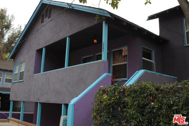 570 E Avenue 28, Los Angeles (City), CA 90031 (MLS #17283992) :: The John Jay Group - Bennion Deville Homes