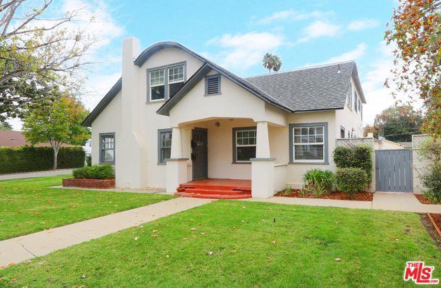 201 E Morrison Avenue, Santa Maria, CA 93454 (MLS #17285546) :: Team Wasserman