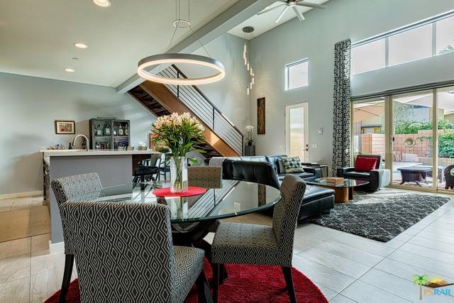 939 N Oceo Circle, Palm Springs, CA 92264 (MLS #17286614PS) :: Brad Schmett Real Estate Group