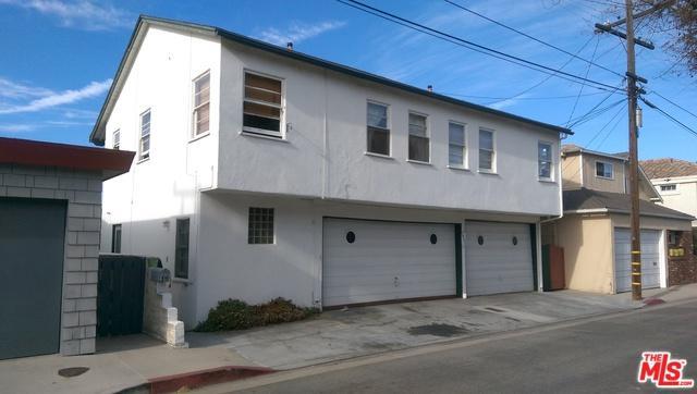 511 36th Street, Newport Beach, CA 92663 (MLS #17287562) :: Deirdre Coit and Associates