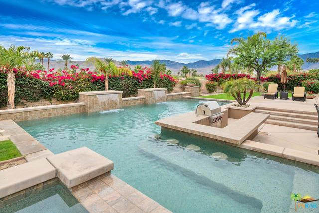 24 Summer Sky Circle, Rancho Mirage, CA 92270 (MLS #17287672PS) :: Brad Schmett Real Estate Group