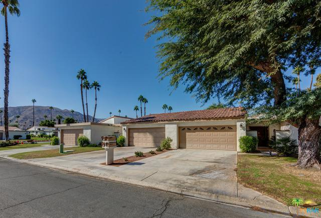 6 Tortosa Drive, Rancho Mirage, CA 92270 (MLS #17288188PS) :: Brad Schmett Real Estate Group