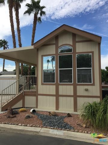 81620 Avenue 49 70A, Indio, CA 92201 (MLS #17288764PS) :: Brad Schmett Real Estate Group