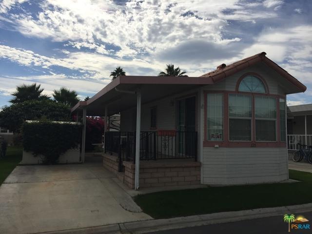 81620 Avenue 49 225B, Indio, CA 92201 (MLS #17288810PS) :: Brad Schmett Real Estate Group