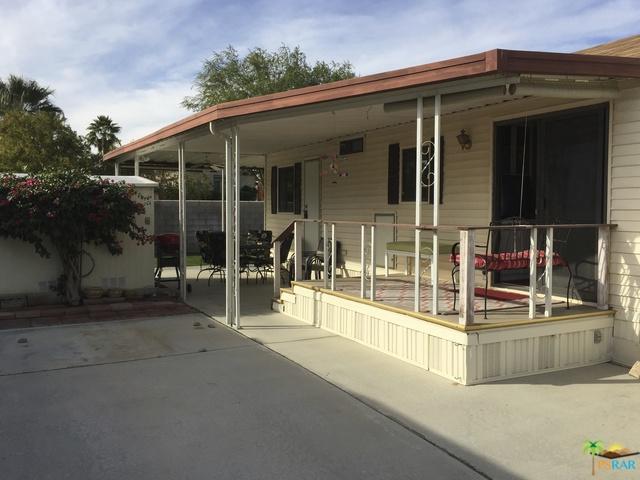 81620 Avenue 49 29A, Indio, CA 92201 (MLS #17288852PS) :: Brad Schmett Real Estate Group