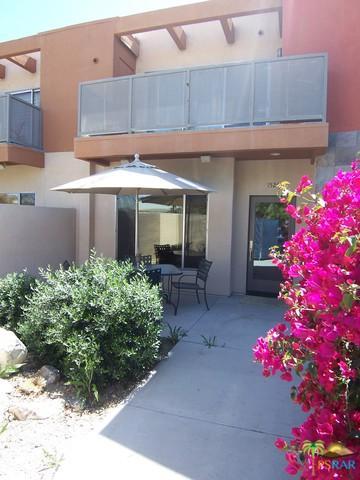 1524 N Via Miraleste, Palm Springs, CA 92262 (MLS #17289290PS) :: Hacienda Group Inc