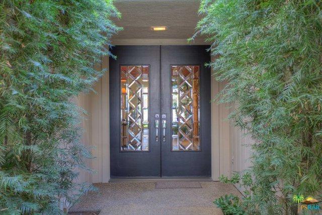 9 Barnard Court, Rancho Mirage, CA 92270 (MLS #17289972PS) :: Brad Schmett Real Estate Group