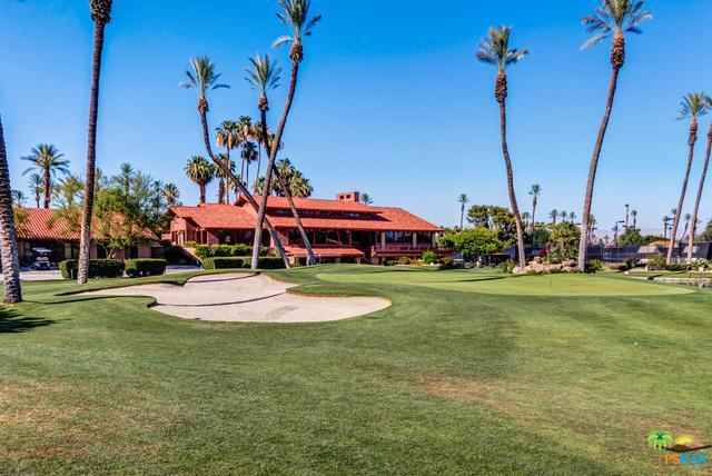 63 La Ronda Drive, Rancho Mirage, CA 92270 (MLS #17290406PS) :: Brad Schmett Real Estate Group