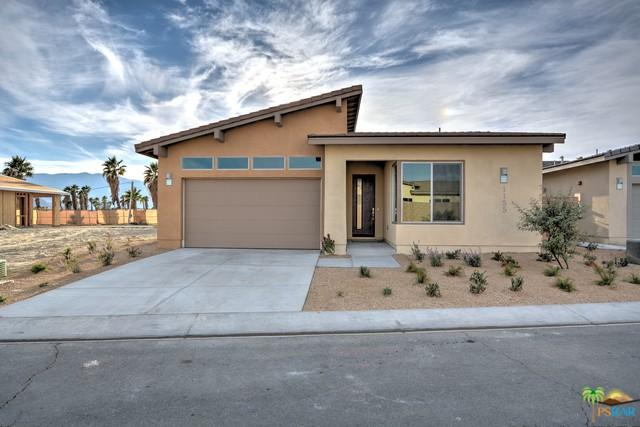 1155 Passage Street, Palm Springs, CA 92262 (MLS #17290670PS) :: Brad Schmett Real Estate Group