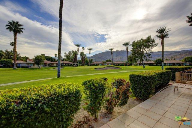 24 Malaga Drive, Rancho Mirage, CA 92270 (MLS #17290768PS) :: Brad Schmett Real Estate Group