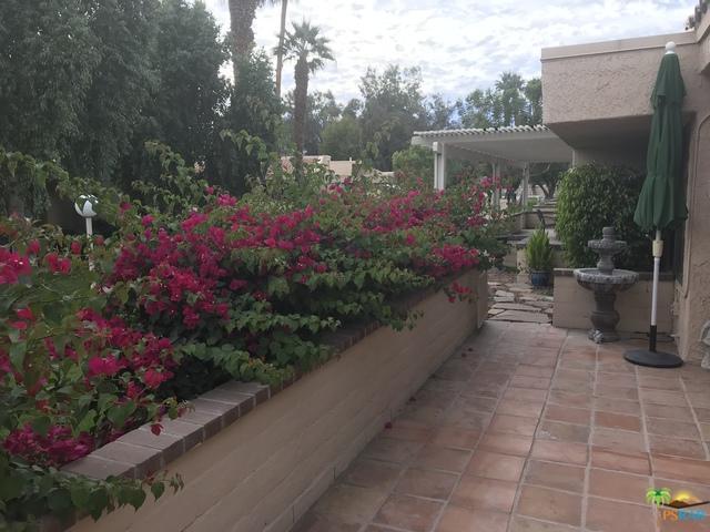 68737 Paseo Soria, Cathedral City, CA 92234 (MLS #17290878PS) :: Hacienda Group Inc