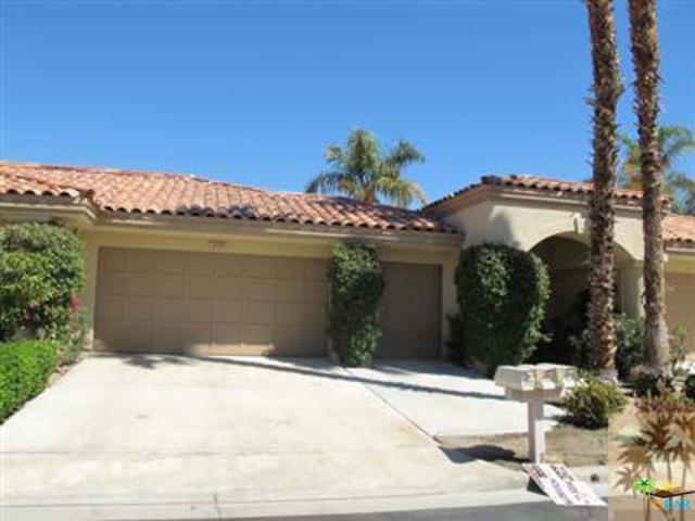 79660 Northwood, La Quinta, CA 92253 (MLS #17290984PS) :: Hacienda Group Inc