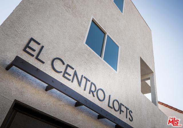5926 Barton Avenue, Los Angeles (City), CA 90038 (MLS #17291088) :: Hacienda Group Inc