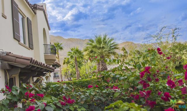 1362 Yermo Drive, Palm Springs, CA 92262 (MLS #17291244PS) :: Brad Schmett Real Estate Group
