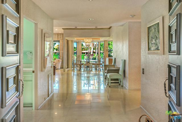 52 Columbia Drive, Rancho Mirage, CA 92270 (MLS #17291422PS) :: Brad Schmett Real Estate Group