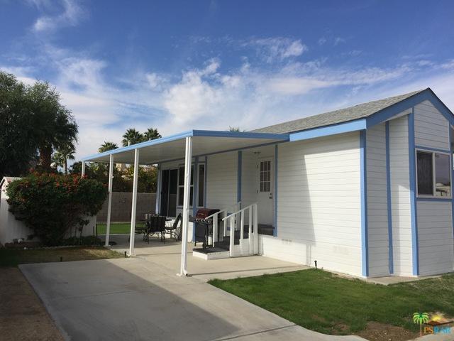 81620 Avenue 49 30A, Indio, CA 92201 (MLS #17291816PS) :: Brad Schmett Real Estate Group