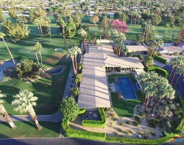 71308 Cypress Drive, Rancho Mirage, CA 92270 (MLS #17293116PS) :: Brad Schmett Real Estate Group