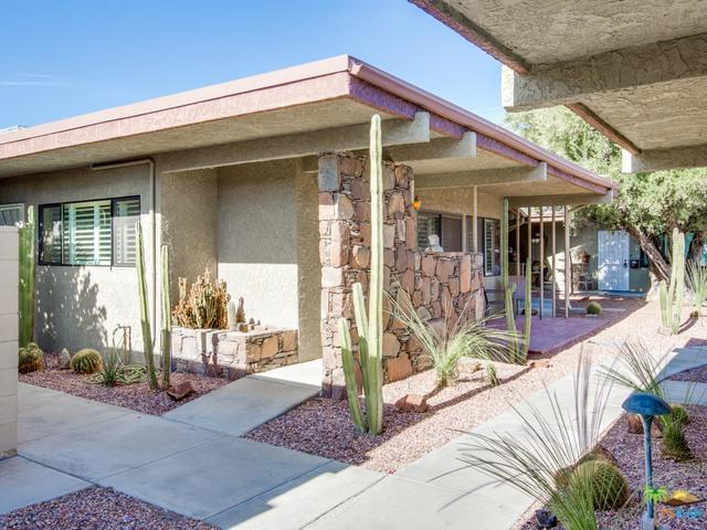 1815 E Tachevah Drive, Palm Springs, CA 92262 (MLS #17293408PS) :: Brad Schmett Real Estate Group