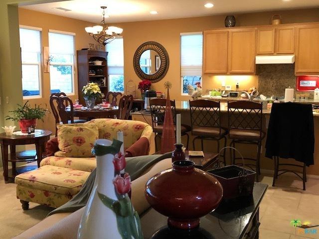 110 Shoreline Drive, Rancho Mirage, CA 92270 (MLS #17293756PS) :: Brad Schmett Real Estate Group
