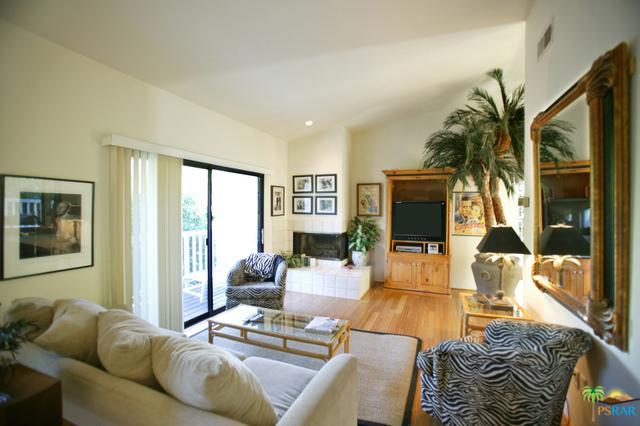 77341 Avenida Fernando, La Quinta, CA 92253 (MLS #17294314PS) :: The John Jay Group - Bennion Deville Homes