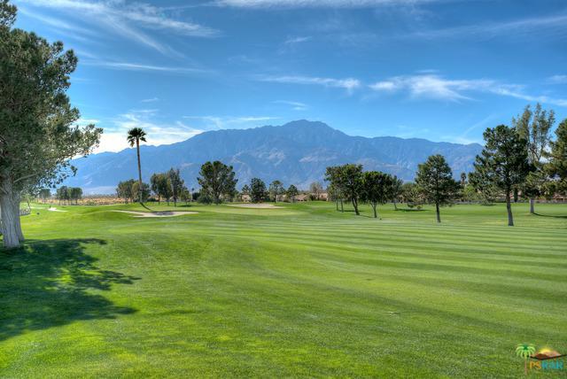 9327 Oakmount, Desert Hot Springs, CA 92240 (MLS #17294754PS) :: Brad Schmett Real Estate Group