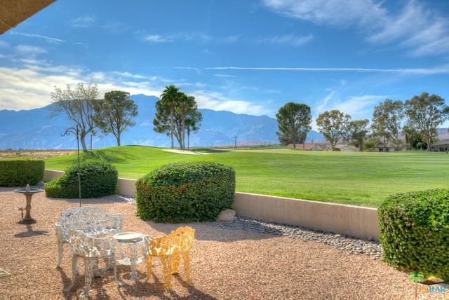 9821 Oakmount, Desert Hot Springs, CA 92240 (MLS #17294852PS) :: Brad Schmett Real Estate Group