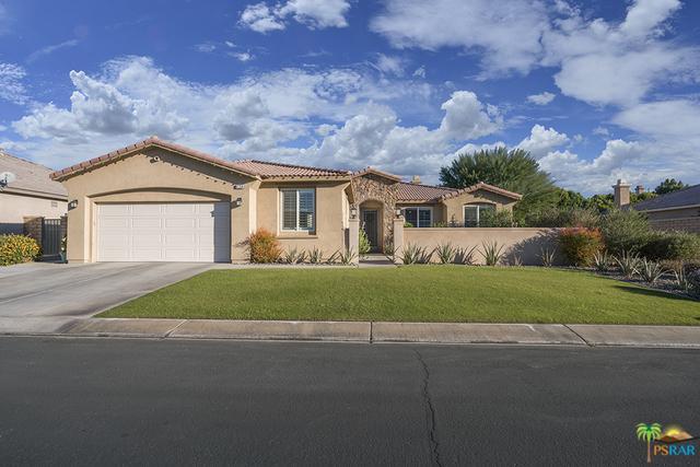 82356 Padova Drive, Indio, CA 92203 (MLS #17295306PS) :: Brad Schmett Real Estate Group