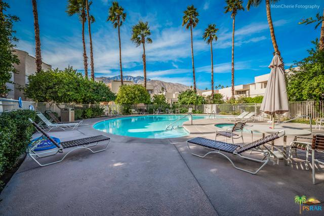 2090 Normandy Court, Palm Springs, CA 92264 (MLS #17295312PS) :: Brad Schmett Real Estate Group