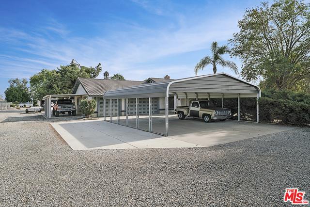 14140 Blue Ribbon Lane, Moreno Valley, CA 92555 (MLS #17295796) :: Team Wasserman